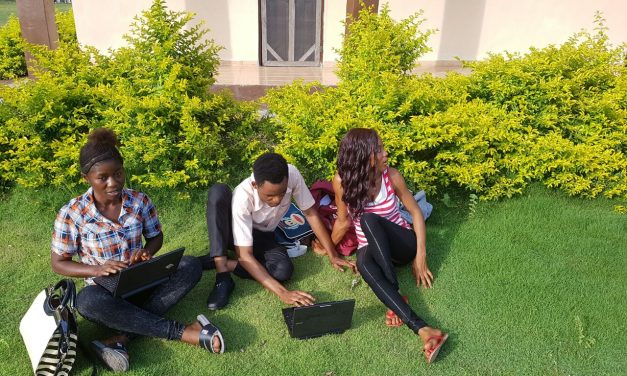 Things you should consider before choosing a college in Sierra Leone